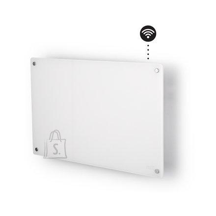 Mill elektriradiaator WiFiga 600W