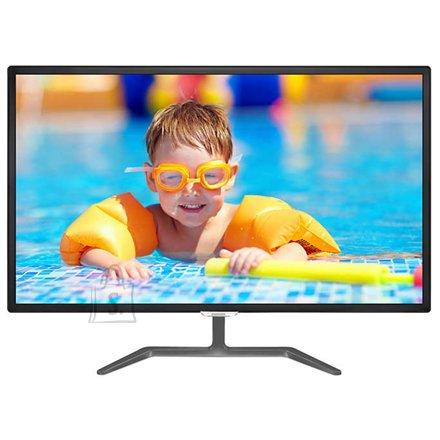 """Philips E-Line monitor 31.5"""""""