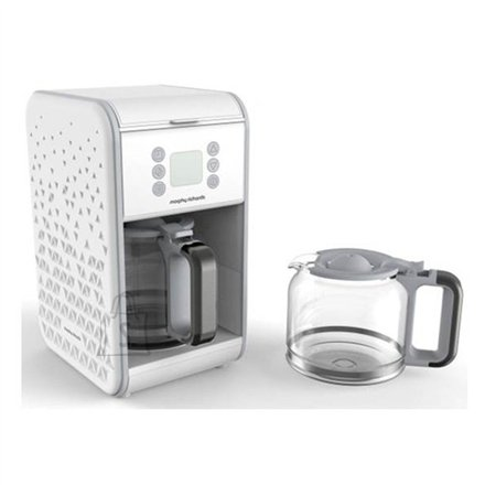 Morphy Richards filterkohvimasin 900W