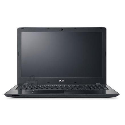 """Acer Aspire E E5-575G 15.6"""" sülearvuti"""