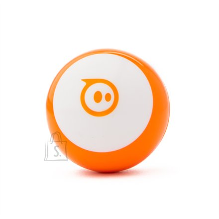 Sphero Sphero Mini App-enabled Robotic Ball - Robot