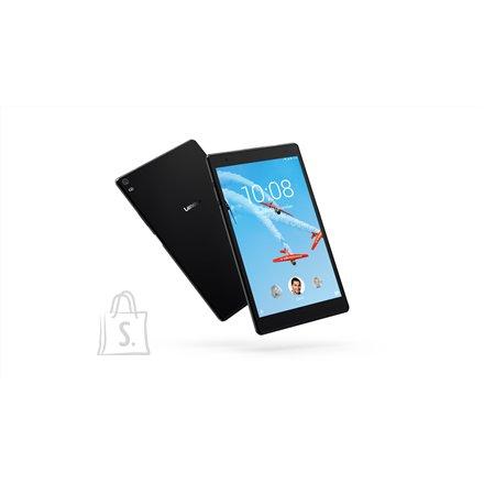 "Lenovo Ideatab 4 8"" Black 4G tahvelarvuti"
