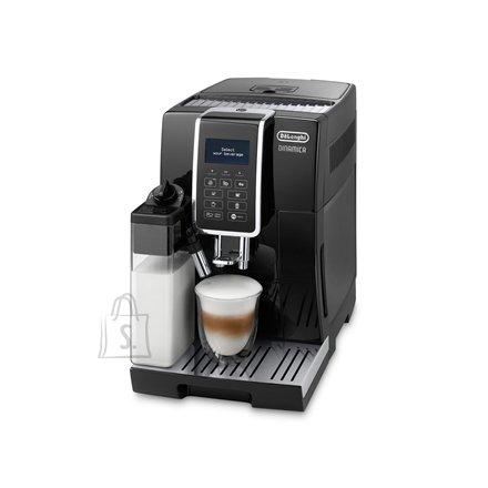 DeLonghi täisautomaatne kohvimasin Dinamica
