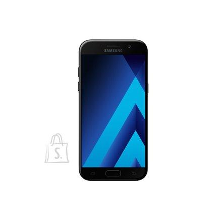 """Samsung Galaxy A5 2017 5.2"""" nutitelefon"""