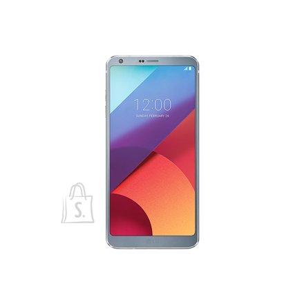 "LG G6 H870 5.7"" nutitelefon"