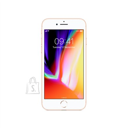 """Apple iPhone 8 4.7"""" nutitelefon"""