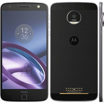 "Motorola Moto Z XT1650-03 5.5"" nutitelefon"