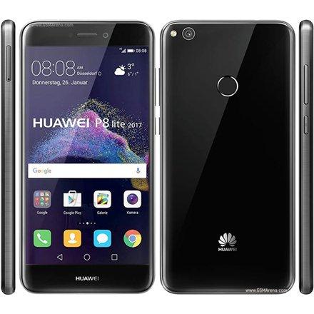 "Huawei P8 Lite 2017 5.2"" nutitelefon"