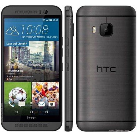 "HTC M9 5.0"" nutitelefon"