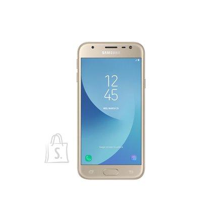 """Samsung Galaxy J3 (2017) J330F 5.0"""" nutitelefon"""