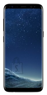 "Samsung Galaxy S8 G950F 5.8"" nutitelefon"
