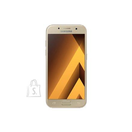 """Samsung Galaxy A3 2017 4.7"""" nutitelefon"""