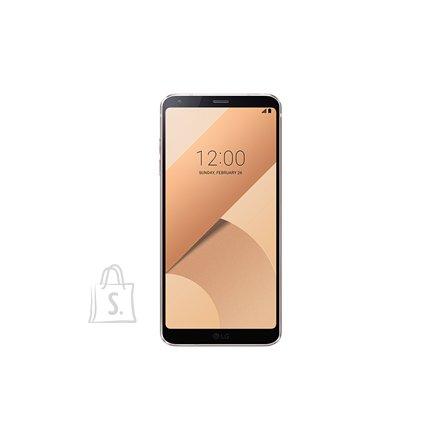 """LG G6 H870 Gold 5.7"""" nutitelefon"""