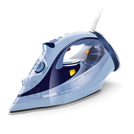 Philips aurutriikraud Azur Performer 2600W