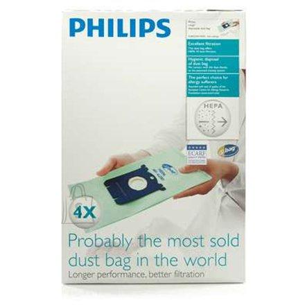 Philips tolmukotid
