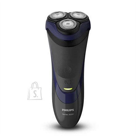 Philips pardel Shaver