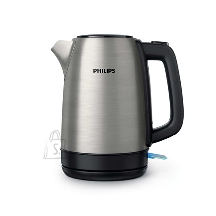 Philips veekeetja Daily Collection 1.7L 2200W