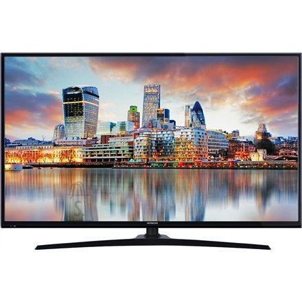 "Hitachi 50"" Smart TV Full HD LED teler"