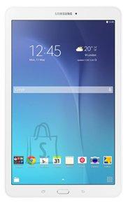 "Samsung Galaxy Tab E tahvelarvuti 9.6"""