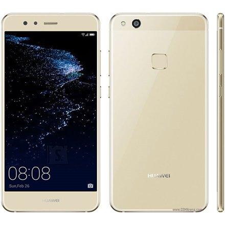 "Huawei Huawei P10 Lite Platinum Gold, 5.2 "", LTPS IPS LCD, 1080 x 1920 pixels, HiSilicon Kirin, 658, Internal RAM 3 GB, 32 GB, microSD, Single SIM, Nano-SIM, 3G, 4G, Main camera 12 MP, Second camera 8 MP, Android, 7.0, 3000 mAh, Warranty 24 month(s)"