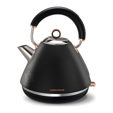 Morphy Richards veekeetja 1.5L 3000W
