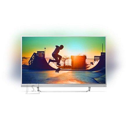 """Philips 49"""" Smart TV Full HD Ultra Slim LED teler"""
