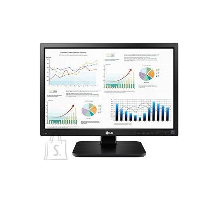 """LG LCD monitor 22"""""""
