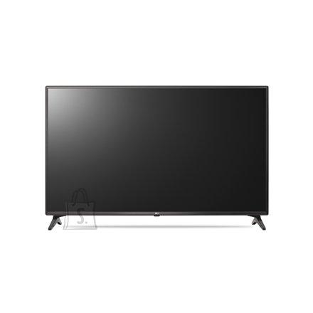 "LG TV monitor 43"""