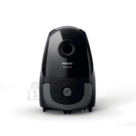 Philips tolmuimeja PowerGo 750W