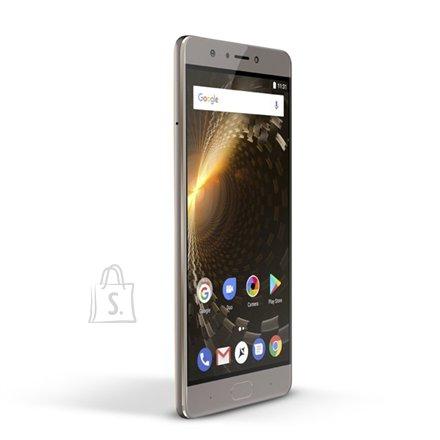 "Allview P9 Energy S Mocha Gold 5.5"" nutitelefon"