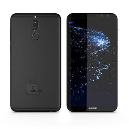 """Huawei Mate 10 Lite Black 5.9"""" nutitelefon"""