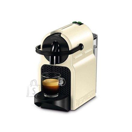 DeLonghi kapselkohvimasin Inisia Nespresso