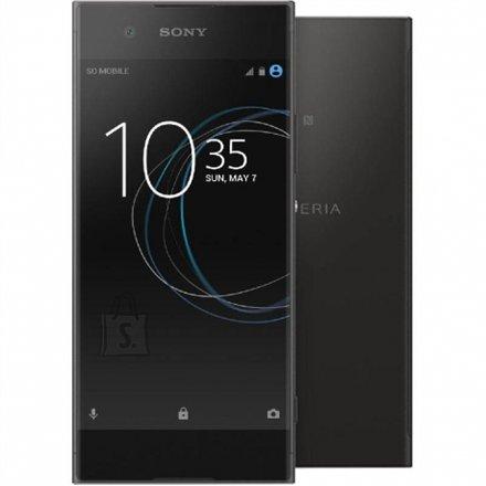 "Sony Xperia XA1 G3121 Black 5.0"" nutitelefon"
