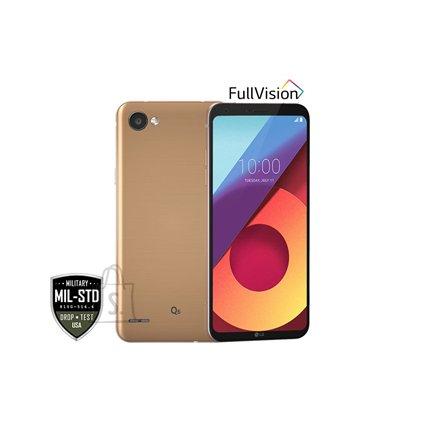 "LG Q6 M700A Gold 5.5"" nutitelefon"