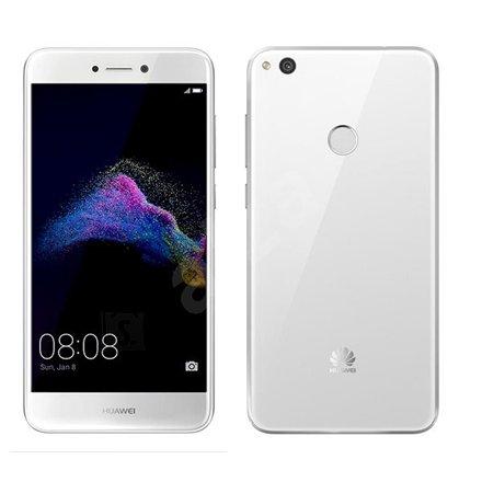 "Huawei P9 Lite 2017 White 5.2"" nutitelefon"
