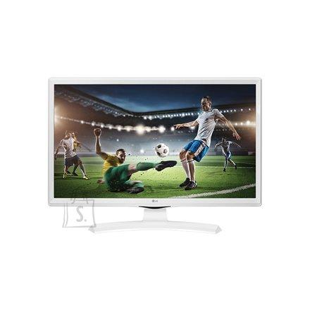 "LG TV monitor 27.5"""