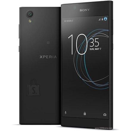 "Sony Xperia L1 G3311 Black 5.5"" nutitelefon"