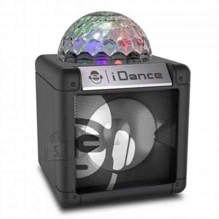 iDance Cube Nano CN-2 minikõlar