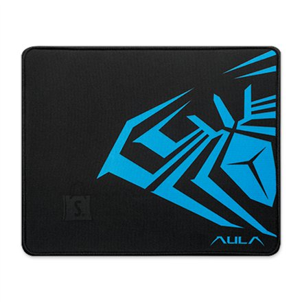 Aula AULA Gaming Mouse Pad, M size Aula Gaming Mouse Pad, M size