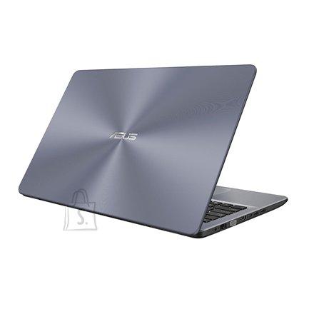"""Asus VivoBook X542UQ Grey 15.6"""" sülearvuti"""