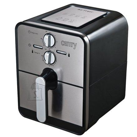 Camry fritüür Air 2.4L 1500W