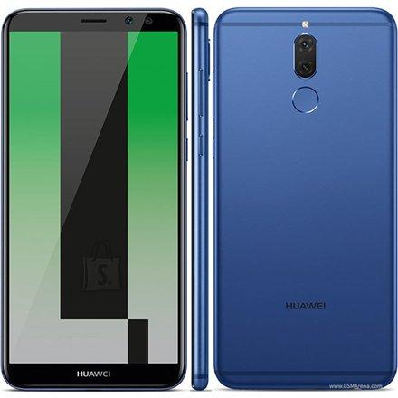"Huawei Mate 10 Lite Blue 5.9"" nutitelefon"
