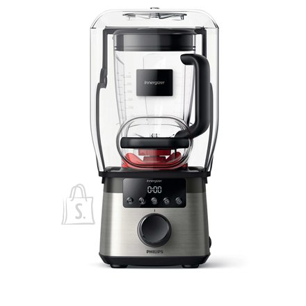 Philips Avance Collection Innergizer blender 2L 2000W