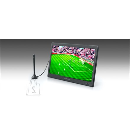 "Muse Muse M-335TV Portable 10"" LCD TV Muse"