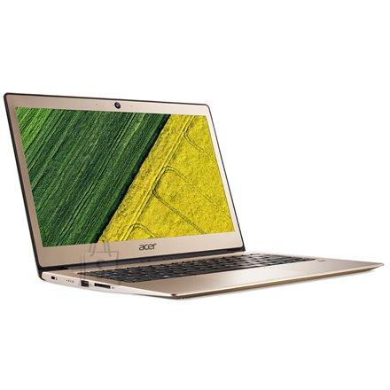 "Acer Swift 1 SF113-31 Gold 13.3"" sülearvuti"