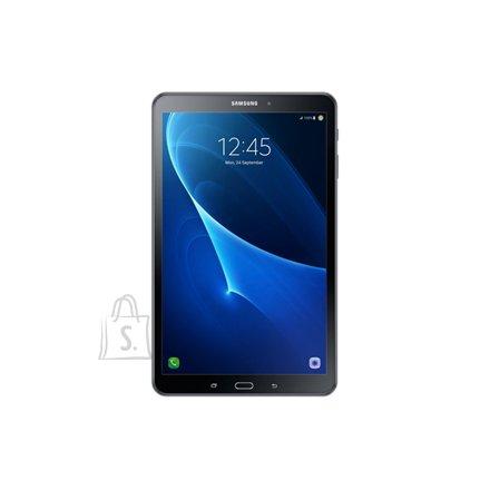 "Samsung Galaxy Tab A T585 10.1"" Grey tahvelarvuti WiFi 4G"