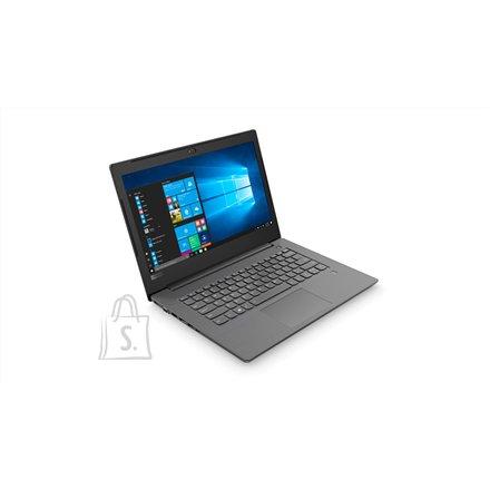 "Lenovo Essential V330-14IKB Iron Grey 14"" sülearvuti"