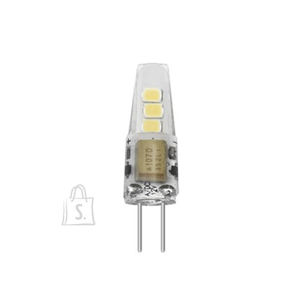 ACME Acme LED Lamp 150 lm, 1.8 W, 3000 K, 20000 h, LED G4, 12 V