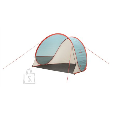 Easy Camp Easy Camp Pop-up Shelter Ocean