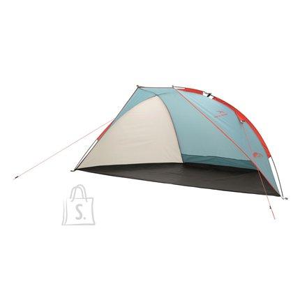 Easy Camp Easy Camp Beach tent Beach